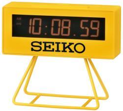 Seiko QHL062