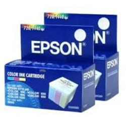 Epson S020089