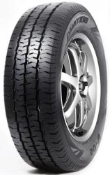 Ovation V-02 205/75 R16C 110/108R Автомобилни гуми