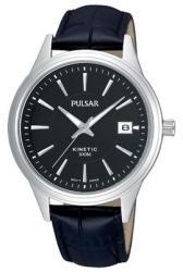 Pulsar PAR18 X1