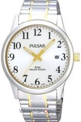 Pulsar PS9019X1