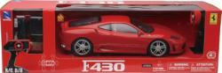 New Ray Ferrari F430 1:12
