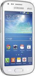 Samsung S7582 Galaxy S Duos 2 Dual