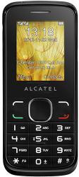 Alcatel OT-1060