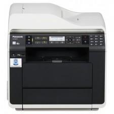 Panasonic KX-MB2575