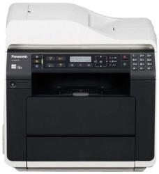 Panasonic KX-MB2545