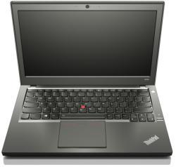 Lenovo ThinkPad X240 20AL007QBM