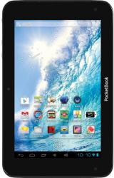 PocketBook SURFpad 3 7.85