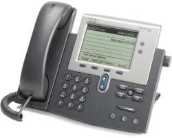 Cisco CP-7942G