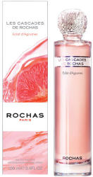Rochas Les Cascades de Rochas - Eclat d'Agrumes EDT 50ml
