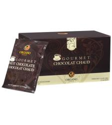 Organo Gold Belga forró csoki Ganoderma gombával