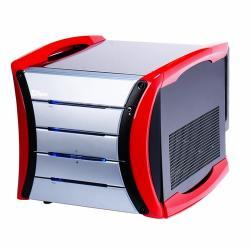 AOpen GAMING PC G325