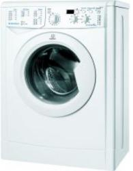 Indesit IWUD 41251 C ECO
