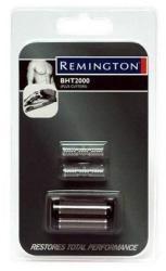 Remington SP02