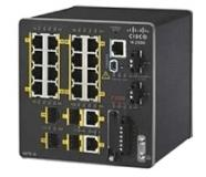 Cisco IE-2000-16TC-G-X