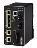 Cisco IE-2000-4TS-G-B