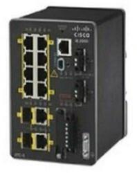 Cisco IE-2000-8TC-G-L