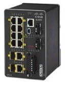Cisco IE-2000-8TC-B