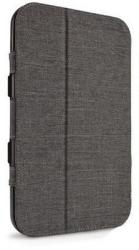 Case Logic Folio for Galaxy Tab 3 7.0 - Black (FSG1073K)