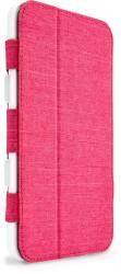 Case Logic Folio for Galaxy Tab 3 7.0 - Pink (FSG1073PI)