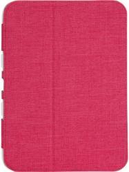 Case Logic Folio for Galaxy Tab 3 10.1 - Pink (FSG1103PI)