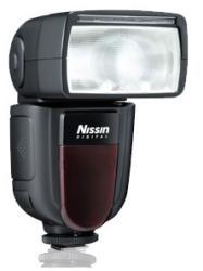 Nissin Di700 (Nikon)