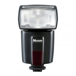 Nissin Di600 (Nikon)