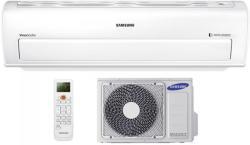 Samsung AR09HSSDAWKNEU / X AR7000 Better