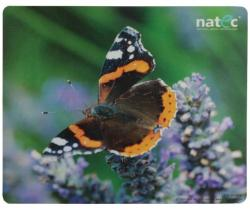 NATEC NPF-0383