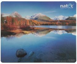 NATEC Mountains NPF-0386