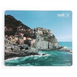 NATEC NPF-0388