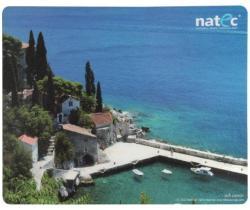 NATEC NPF-0389