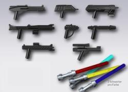 LEGO Chima-Oroszlánok és sasok 13001