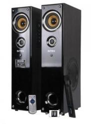 Intex IT-11500 SUF (KOM0328)