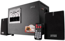 Intex IT-1825 2.1 (KOM0327)
