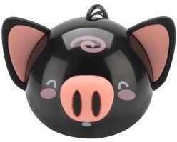 Turbo-X Pig