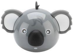 Turbo-X Koala