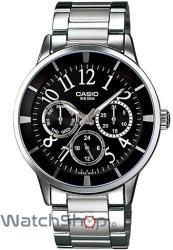 Casio LTP-2084D