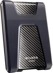 ADATA DashDrive Durable HD650 2.5 1TB USB 3.0 (AHD650-1TU31-C)