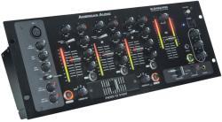 American Audio Q-2422 PRO