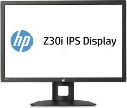 HP Z30i (D7P94A4)