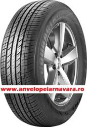 Federal Couragia XUV 255/70 R16 111H