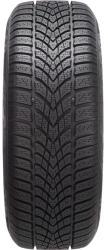 Dunlop SP Winter Sport 4D XL 245/40 R18 97H