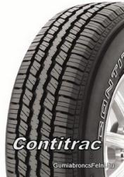 Continental ContiTrac 225/70 R15 100S