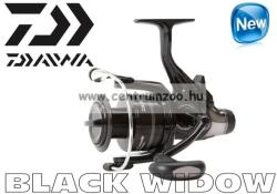 Daiwa Black Widow BR 4500A