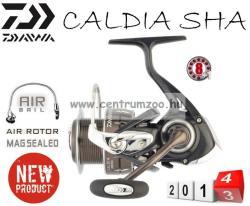 Daiwa Caldia SHA 3000