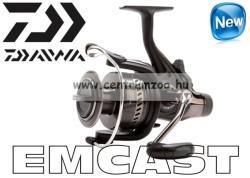 Daiwa Emcast BR A 4000 (10152-400)