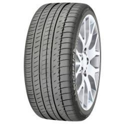 Michelin Latitude Sport GRNX XL 275/45 R21 110Y