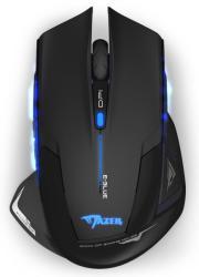 E-Blue Mazer Type-R Wireless (EMS152)