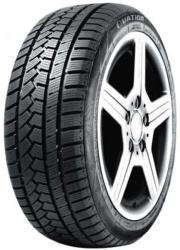 Ovation W586 XL 205/45 R17 88H Автомобилни гуми